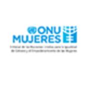 ONU Mujeres México photo