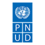 United Nations Development Programme (UNDP) photo