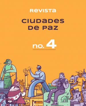 Revista 4ª
